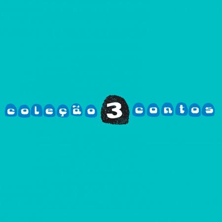 Coleção 3 Contos