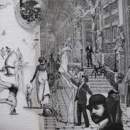 O Catálogo do Conde de Fortsas