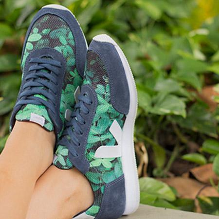 Tênis Veja Shoes