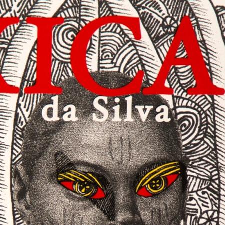 Xica da Silva: A Cinderela Negra